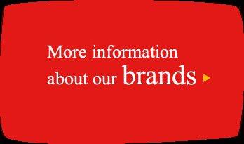 algemene info over onze merken